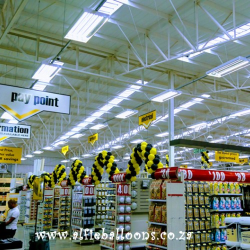 builders warehouse south africa